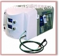 Appareil de Microdermabrasion SILKPEEL INDIVIDUAL INFUSION