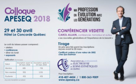 colloque2018 front 7